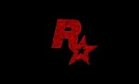 传言称Rockstar将在两周内正式公布《GTA6》
