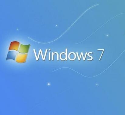 开源组织向微软请愿:Win7既已退役 何不免费开源