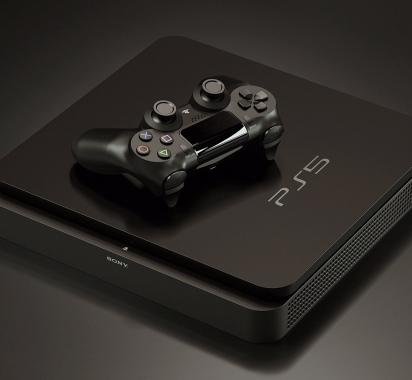 专利信息暗示PS5拥有联澳门金沙官方 手机登入戏邀请系统
