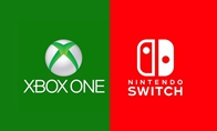 任天堂Switch超越Xbox One总销量仅用34个月