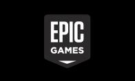 Nike前首席数字官Adam 宣布加盟Epic担任总裁一职