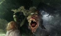 《地铁:逃离》登Steam热销榜 在线峰值达1.5万人
