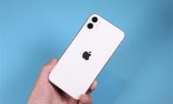"""外媒:苹果3月推出iPhone SE 2代和""""浴霸""""iPad Pro"""