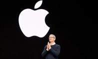 重磅消息!苹果出手了 6月30日前需提交游戏版号