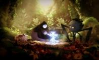 《奥日与萤火意志》Steam正式发售 国区90元好评90%
