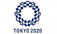 东京奥运会正计划替代方案 存在推迟一两年可能性