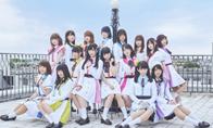 世界最大动漫音乐节Anisama最新艺人名单公布 8月28日日本举行