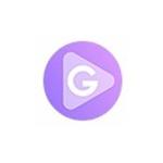 《傲软GIF录制软件》官方版