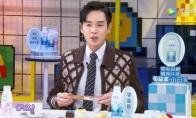 《庆余年》主演张若昀:不拍戏就在家补《只狼》