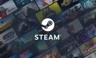 数据挖掘发现:Steam或将允许玩家定制动态头像