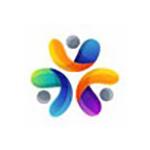 《LanCtrl局域网控制软件》官方版