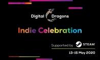 Steam独立游戏庆典上线 将精选50款最佳作品