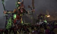 《全面战争:战锤2》绿皮巨魔实用性分析