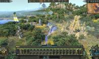 《全面战争:战锤2》地精抛石机实用性分析