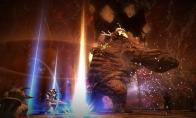 《最终幻想14》新手版PS4免费领 享1个月免费试玩