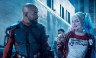 导演大卫·阿耶确认《自杀小队》也有导演剪辑版