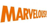Marvelous宣布接受腾讯投资:加强现有IP并打造新IP 建立强有力合作关系