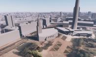 《四海兄弟3》中出现柏林地图 或来自于开发商已取消游戏企划
