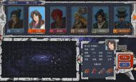《混沌银河》游戏新手教程攻略分享