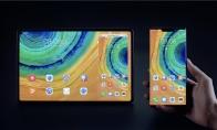 国内首款5G平板:华为MatePad Pro 5G发布 5299元起