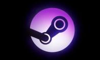 Steam云游戏测试开启 首个接入GeForce NOW