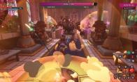 《地牢守护者:觉醒》魔法学徒技能魔力炸弹效
