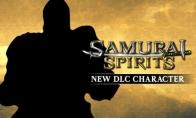 《侍魂晓》第二季DLC最终角色明日公开 剪影图公布
