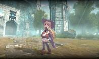 Steam《小魔女诺贝塔》今日发售 首周特惠价45元