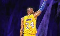 《NBA 2K21》曼巴永恒版奖励一览