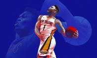 《NBA 2K21》次时代版本介绍