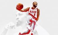 《NBA 2K21》现时代版本介绍