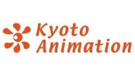 京都动画纵火事件届满一年 官方举办追悼直播活动