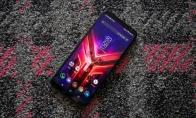 华硕ROG游戏手机3 IGN 8分:配件超多性能顶级手游必备