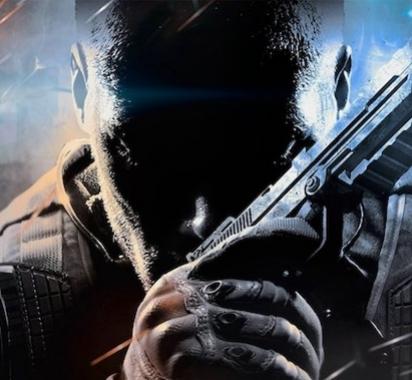传《使命召唤17》即将公布 仍计划年内发死神�刀也放在了百�陨�面前售