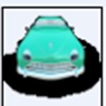 《易达驾校管理系统软件》官方版