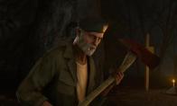 """《求生之路2》DLC""""背水一战""""新预告 老比尔登场"""