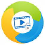 天王播放器 2.0.2下载_天王播放器 2.0.2电脑版下载