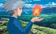 今天是日本动画之日 扒一扒日本市场动画电影历史票房TOP10