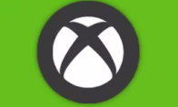 Xbox部门负责人否认收购日本开发商 期待三上新作
