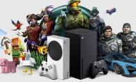 Xbox总监:Xbox主机在过去24小时内创历史新高销量
