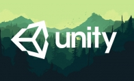 Unity上市成功后首次公布财报 仍在持续亏损中