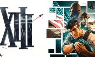 差评如潮 《杀手13重制版》官方发布公告致歉