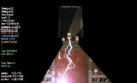 GOG喜加一 像素生存射击佳作《电子脉冲》现可免费领取