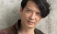 日本男演员洼寺昭自杀去世 曾出演《美少女战士》