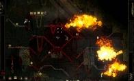 GOG喜加一:2D动作游戏《浴血屠夫》限时免费