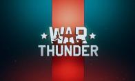 《战争雷霆》更新上线 更新游戏引擎大幅提升画质