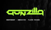 新晋工作室Gunzilla将致力于开发全新3A射击游戏IP