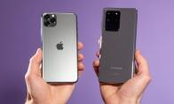 淘宝新规:12月15日起 手机商品不得出现非国行版本描述