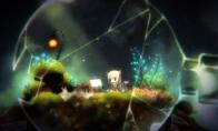 日本一《虚空之瓶》宣布推出升级版 明年2月登陆PS5
