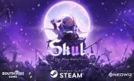 《Skul:英雄杀手》发布正式预告 抢先体验阶段即将结束